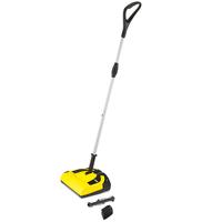 Karcher Sweeper K55