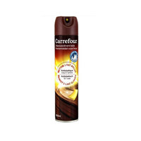 Carrefour Wood Dust Cleaner 300 Ml