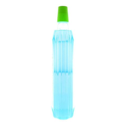 Dettol-Aqua-Disinfectant-4In1-Multi-Action-Cleaner-1.8L