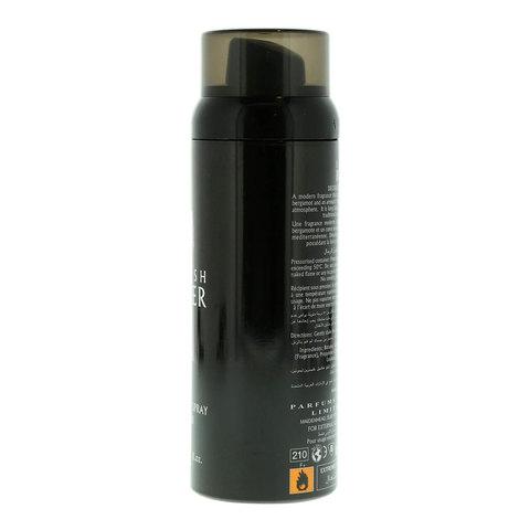 English-Blazer-Black-Deodorant-Spray-For-Men-150-ml