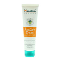 Himalaya Foot Care Cream 125G