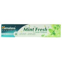 Himalaya Herbals Mint Fresh Gum Expert Tooth Paste 125G