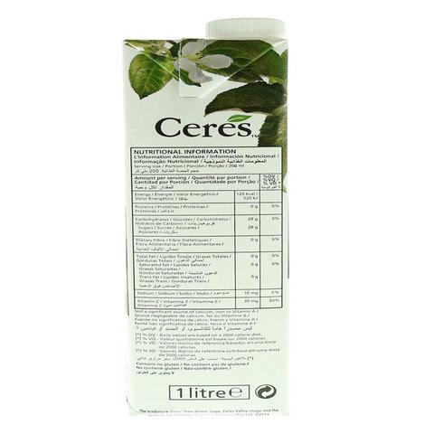 Ceres-Red-Grape-Juice-1L