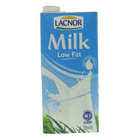 Lacnor-Milk-Low-Fat-1L