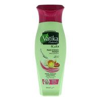 Vatika Naturals Repair & Restore Shampoo 200ml
