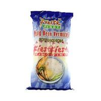 Fiesta Mung Bean Vermicelli 227GR