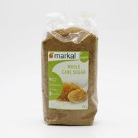 Markal Whole Cane Sugar 750 g