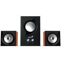 Genius Speaker SW375 2.1
