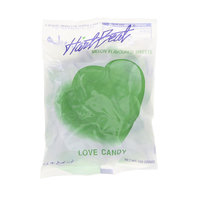 HartBeat Melon flavored Love Candy 150g