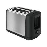 Moulinex Toaster 2S LT340811