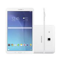 """Samsung Tablet E T561N 9.6"""" White"""