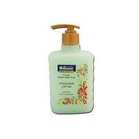 Higeen Liquid Soap Creamy Apple Blossom 500ML X2 33% Off