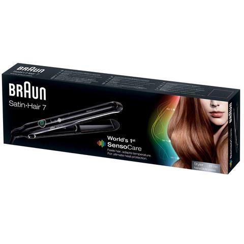 Braun-Hair-Straightener-ST780