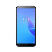 Huawei Y5 Lite Dual Sim Blue