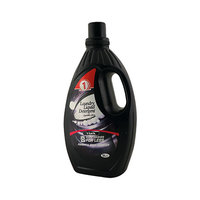 N1 Washing Liquid Gel Black 3L
