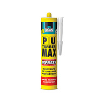 PU Timber Max Express 340G (CARTRIDGE)