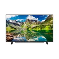 Grundig LED TV 55'' 55 GUB 8762