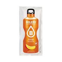 Bolero Mango Powder Drink 9GR