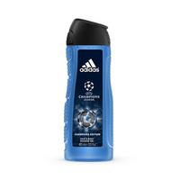 Adidas Shower Gel UEFA 400ML