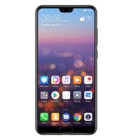 Huawei P20 Pro Dual Sim 4G 128GB Black