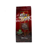 Star Coffee Normal 200 Gram