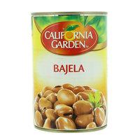 California Garden Bajela 450g