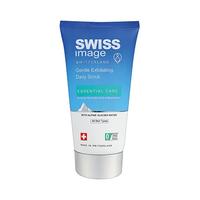 Swiss Image Gentle Exfoliating Daily Scrub