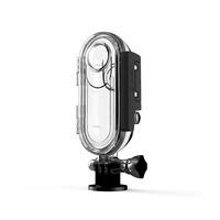 GoPro Waterproof Case IN112814