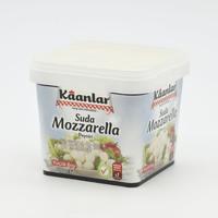 Kaanlar Fresh Mozarella 300 g