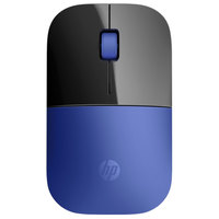HP Mouse Z3800 Blue