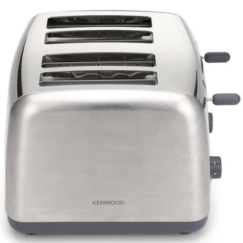 Kenwood-Scene-4-Slot-Toaster-TTM480
