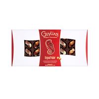 Guylian Chocolate Sea Horses 336GR