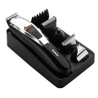 Elekta Grooming Kit Erset-5555
