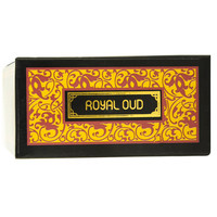 Royal Oud Soap 125g