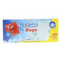 Fun Ice Cube 20 Bags