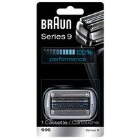 Braun Series 9 Cassette 90S