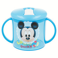 Disney Training Mug 230ml