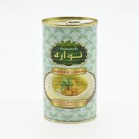 Nawarah Hummus With Tahini 380 g