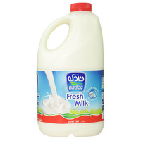 Nadec Fresh Milk Low Fat 1.75L
