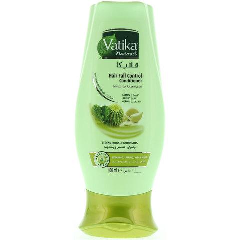 Vatika-Naturals-Hair-Fall-Conditioner-400ml