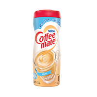 Coffee-Mate Lite Jar 450GR