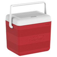 Keepcold Icebox Deluxe 26L 501220