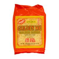 Golden Me Golden Bihon Cornstarch Sticks 227g