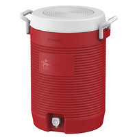 KeepCold Water Cooler 20L