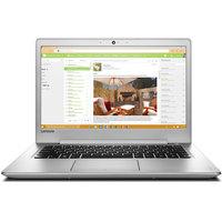 "Lenovo Notebook I-510 i7-7500 8GB RAM 1TB Hard Disk 2GB Graphic Card 14"""
