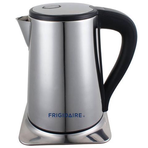 Frigidaire-Kettle-FD2119