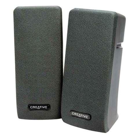 Creative-Speaker-A35-2.0