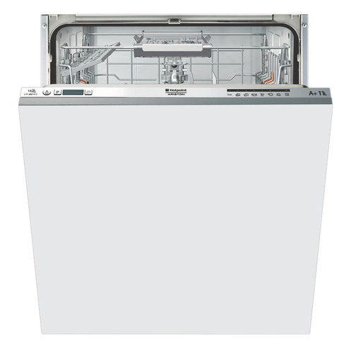 Ariston-Built-In-Dish-Washer-LTF8B019