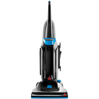 Bissell Vacuum Cleaner 2111E