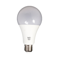 Lemon Led Classic Bulb 15 Watt E27 Lumi 1200 Day Light